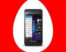 «Смартфон 3G»: новый тариф для современных телефонов