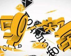 Безлимитные возможности с тарифом «Фристайл» от Билайн