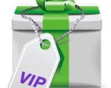 «Все включено VIP»: максимальные возможности для общения на всей территории России