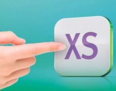 Первый в линейке «Все включено»: тариф XS от Мегафон