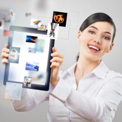 Какой интернет тариф для планшета выбрать: МТС, Билайн, Мегафон, Теле2