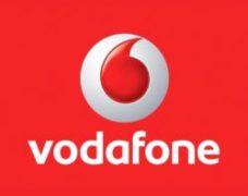 «Vodafone Red»: рекомендация с целью общения в роуминге