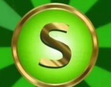 «Все включено S»: оптимальный набор услуг за небольшую абонентскую плату