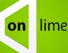 Тарифы OnLime, дочерней компании Ростелеком: привычное в новой форме