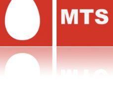 Тарифы МТС в Беларуси: отличное качество связи доступное всем