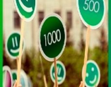 Тариф «Корпоративный безлимит» от Мегафон: отличные условия для бизнеса