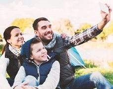 Семейный тариф от Lifecell – «Смарт Семья»
