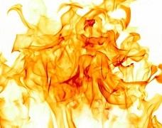Тариф «Огонь» от SkyNet: интернет и телевидение по горящей цене